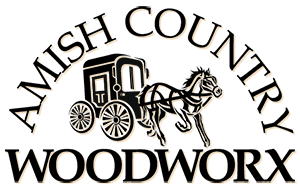 Amish Country Woodworx